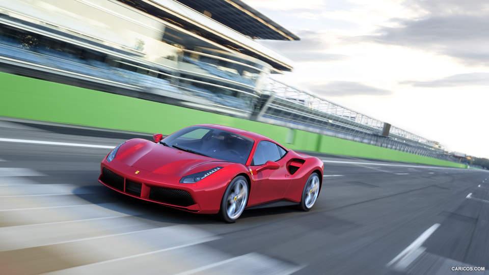好燃費×スポーツカー。燃費性能向上でエコカーとの垣根を壊した、日常系スポーツカー誕生……! 2番目の画像