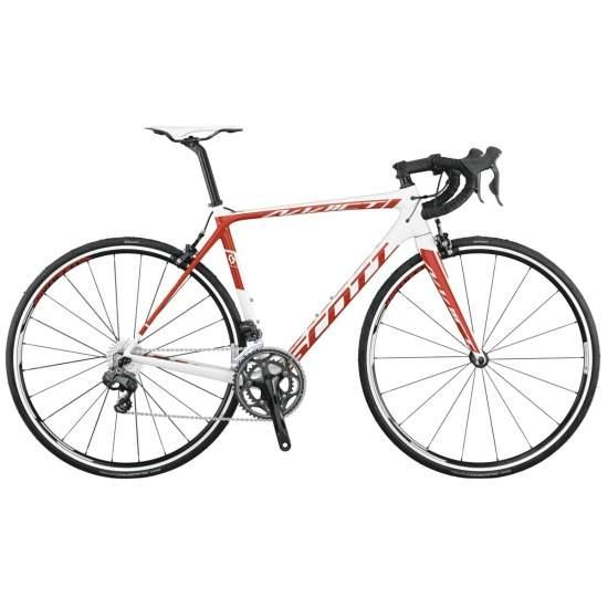 自転車通勤でスマートに、おしゃれに。自転車通勤におすすめしたい珠玉のクロスバイク5選 4番目の画像