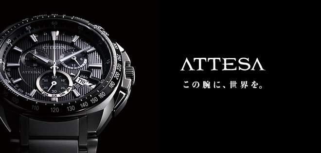 ブランドと確かな品質が、男を格上げする。予算10万円台で腕時計買うなら、名作モデルの一本を 4番目の画像