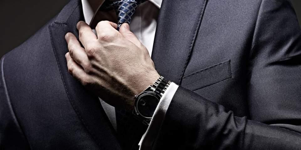 ブランドと確かな品質が、男を格上げする。予算10万円台で腕時計買うなら、名作モデルの一本を 1番目の画像