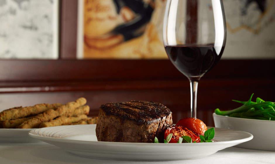 肉にはやっぱり「ワイン」でしょ! 肉料理の美味しさを倍増させる、おすすめ赤ワイン特集 1番目の画像