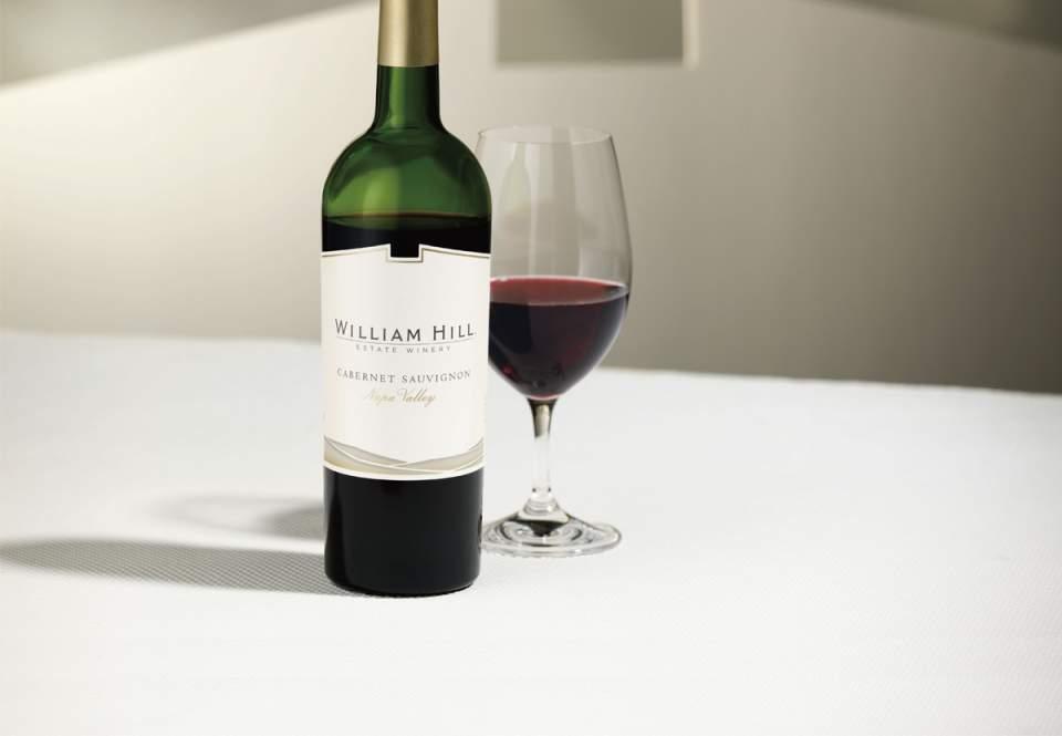 肉にはやっぱり「ワイン」でしょ! 肉料理の美味しさを倍増させる、おすすめ赤ワイン特集 4番目の画像
