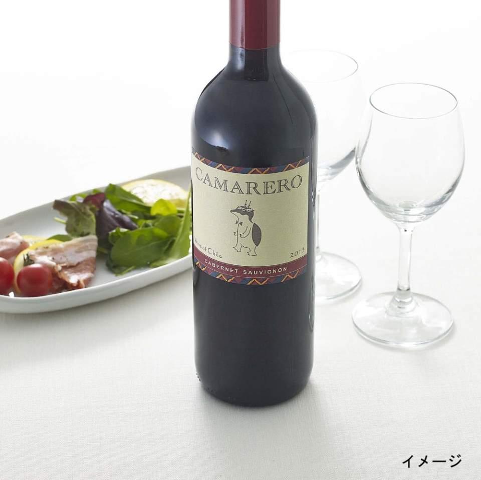 肉にはやっぱり「ワイン」でしょ! 肉料理の美味しさを倍増させる、おすすめ赤ワイン特集 6番目の画像