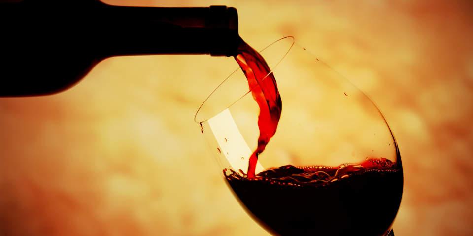 肉にはやっぱり「ワイン」でしょ! 肉料理の美味しさを倍増させる、おすすめ赤ワイン特集 2番目の画像