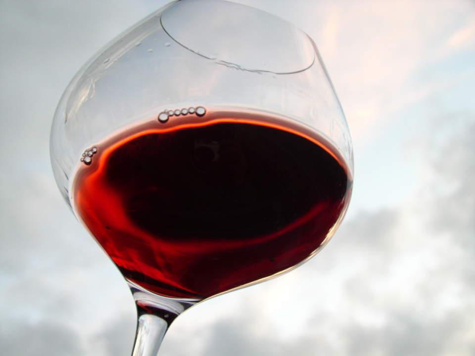 肉にはやっぱり「ワイン」でしょ! 肉料理の美味しさを倍増させる、おすすめ赤ワイン特集 10番目の画像