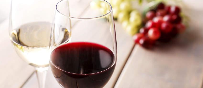 肉にはやっぱり「ワイン」でしょ! 肉料理の美味しさを倍増させる、おすすめ赤ワイン特集 3番目の画像