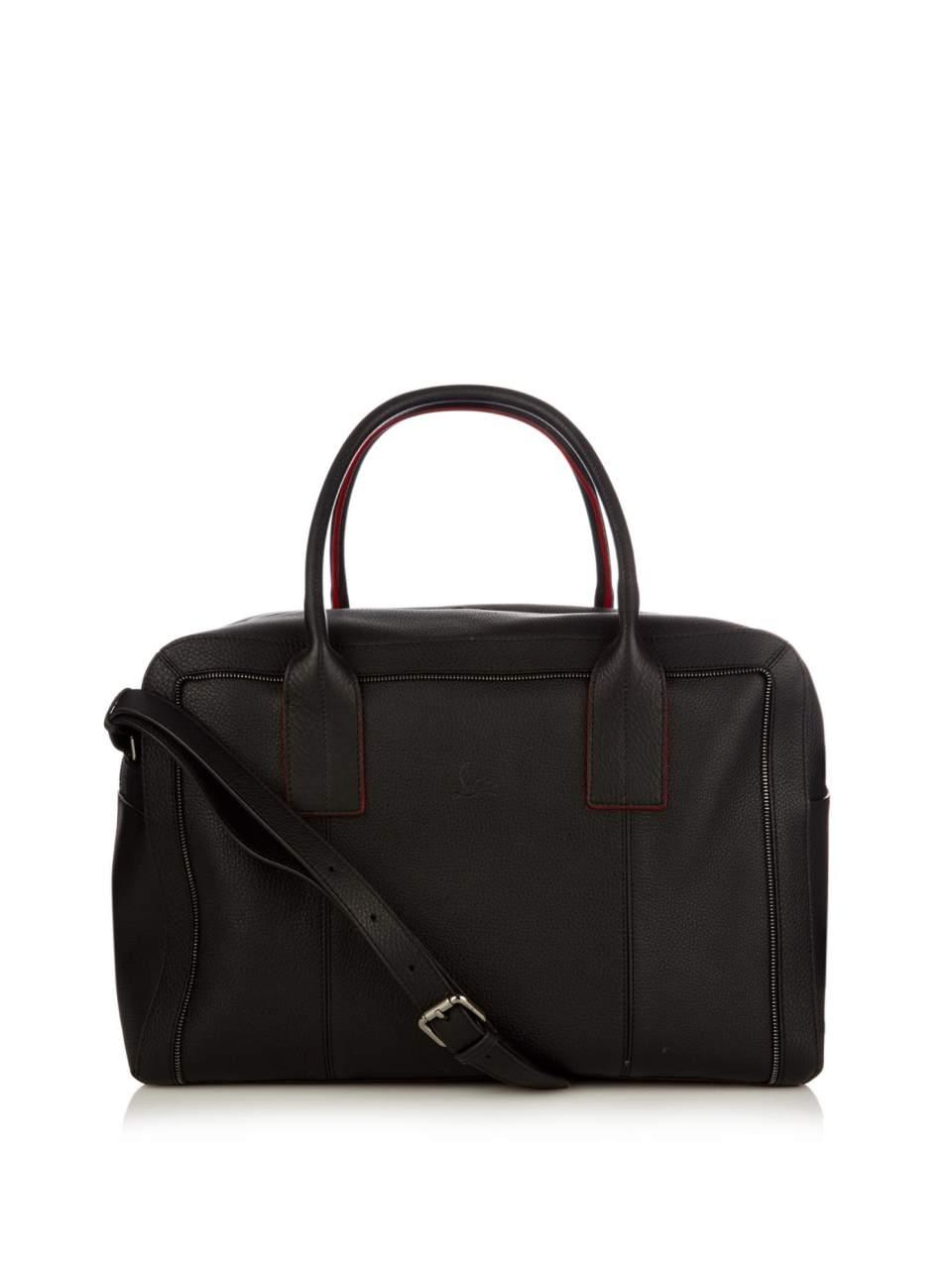 ビジネスバッグはスマートでおしゃれな逸品を。心からおすすめしたいビジネス向けバッグ3選 2番目の画像