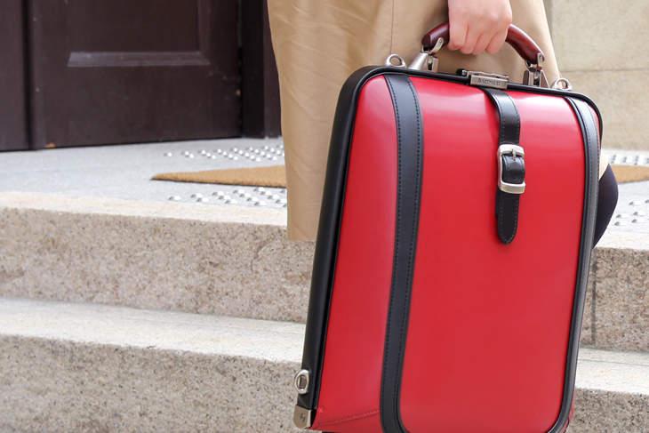 ビジネスバッグはスマートでおしゃれな逸品を。心からおすすめしたいビジネス向けバッグ3選 3番目の画像