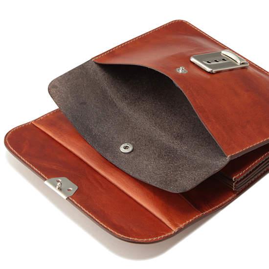 ビジネスバッグはスマートでおしゃれな逸品を。心からおすすめしたいビジネス向けバッグ3選 6番目の画像