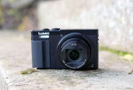 時代は、ハイスペックでコスパ抜群なデジカメ! 5万円以下でゲットできるおすすめデジカメまとめ 4番目の画像