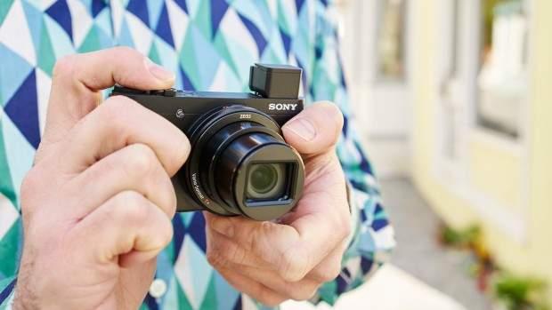 時代は、ハイスペックでコスパ抜群なデジカメ! 5万円以下でゲットできるおすすめデジカメまとめ 5番目の画像