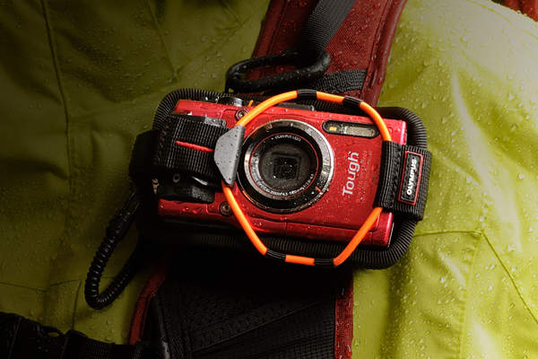 時代は、ハイスペックでコスパ抜群なデジカメ! 5万円以下でゲットできるおすすめデジカメまとめ 6番目の画像