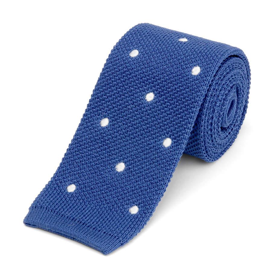 夏のスーツスタイルはネクタイで魅せる。ポール・スミス(Paul Smith)の新作ネクタイ5選 3番目の画像