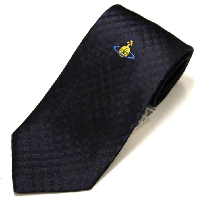 おすすめは洗練されていて、さりげなくおしゃれなネクタイ。大人のおしゃれに欠かせないネクタイ4選 5番目の画像