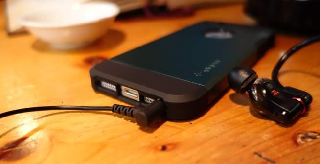 iPhoneの画面ってすぐ割れない? そんなiPhoneさんには、タフで頑丈なケースがおすすめ! 1番目の画像