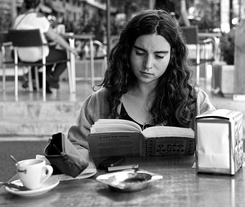 差をつけるならノウハウ本を捨てて、仕事に関係ない本を読め! 『読書は「アウトプット」が99%』 1番目の画像