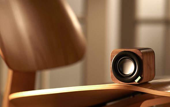 最高の音質で人々を惹きつける。「音を売る」:世界最高峰のスピーカーメーカー3選 1番目の画像