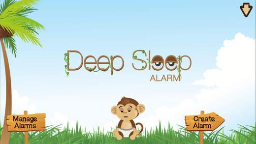 「寝坊しちゃった!」なんてことのない毎日を。目覚まし時計・アラームとして、おすすめ無料アプリ3選 5番目の画像