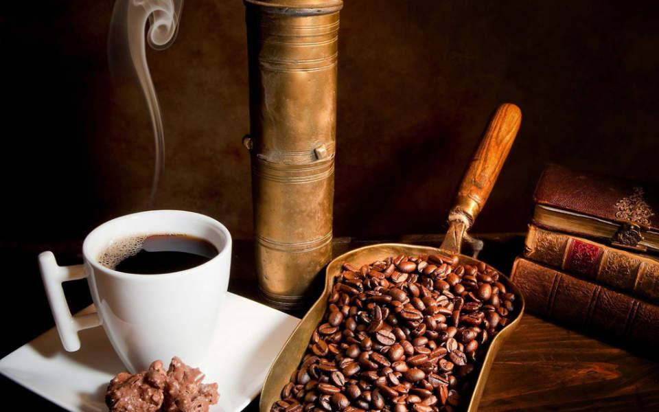 1万円以下の安いコーヒーメーカー3選:自宅で手軽に上質なコーヒーを 1番目の画像