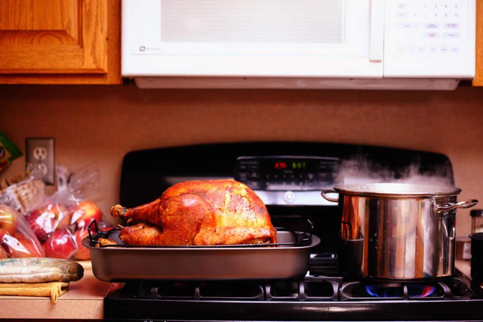 最新キッチン家電の凄さを刮目せよ。おうちゴハンが楽しみになるキッチン家電たち 1番目の画像