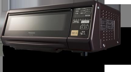最新キッチン家電の凄さを刮目せよ。おうちゴハンが楽しみになるキッチン家電たち 2番目の画像
