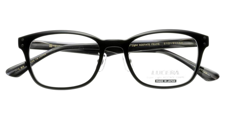 ビジネスシーン向きのメガネは? ビジネスマンのためのメガネの選び必勝講座 2番目の画像