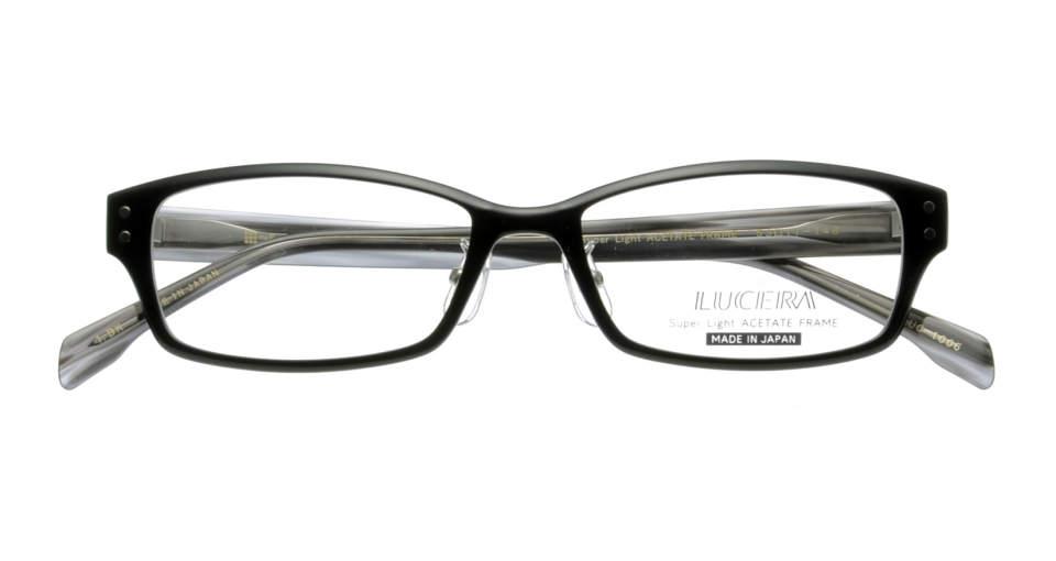 ビジネスシーン向きのメガネは? ビジネスマンのためのメガネの選び必勝講座 4番目の画像