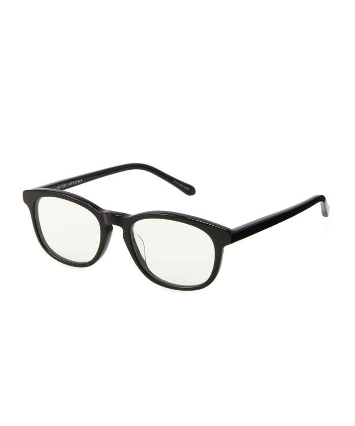 ビジネスシーン向きのメガネは? ビジネスマンのためのメガネの選び必勝講座 3番目の画像