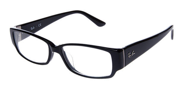 ビジネスシーン向きのメガネは? ビジネスマンのためのメガネの選び必勝講座 5番目の画像
