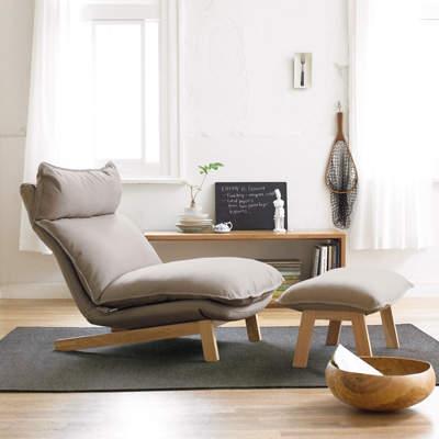 無印良品のソファで快適空間を演出。無名がブランドの無印良品のソファ5選。 4番目の画像