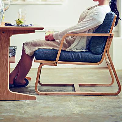 無印良品のソファで快適空間を演出。無名がブランドの無印良品のソファ5選。 6番目の画像