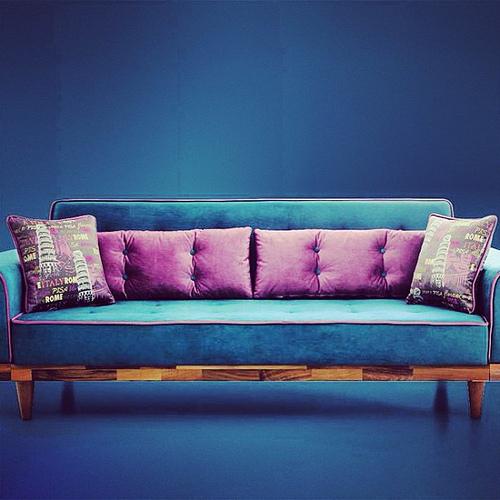 無印良品のソファで快適空間を演出。無名がブランドの無印良品のソファ5選。 1番目の画像