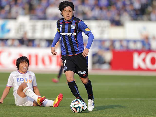 サッカー日本代表・遠藤保仁から学ぶ、「ゆるく、長く」続ける仕事術 2番目の画像