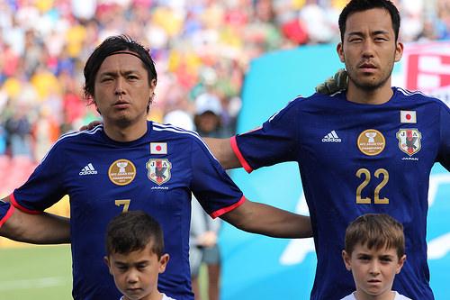 サッカー日本代表・遠藤保仁から学ぶ、「ゆるく、長く」続ける仕事術 1番目の画像