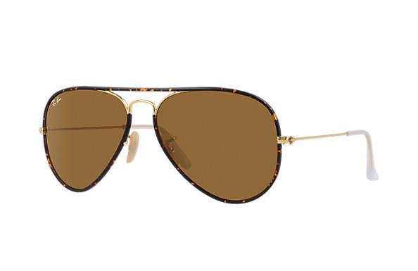 """大人の""""かっこいい""""を追求したサングラス4選。夏のアウトドアシーンはお気に入りのサングラスと共に 2番目の画像"""