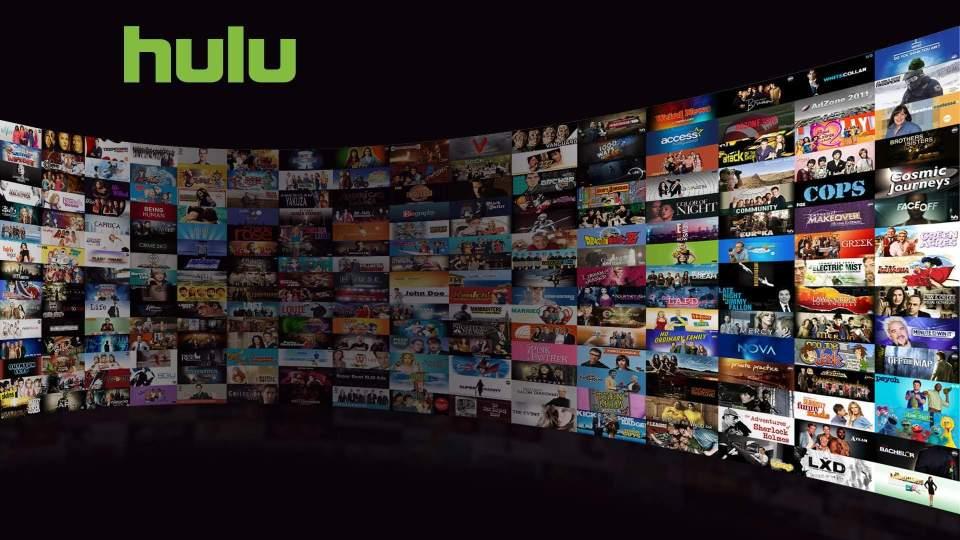 どれがいいの?「動画配信サービス」:VODサービス(ビデオオンデマンド)6種を徹底比較してみた 1番目の画像