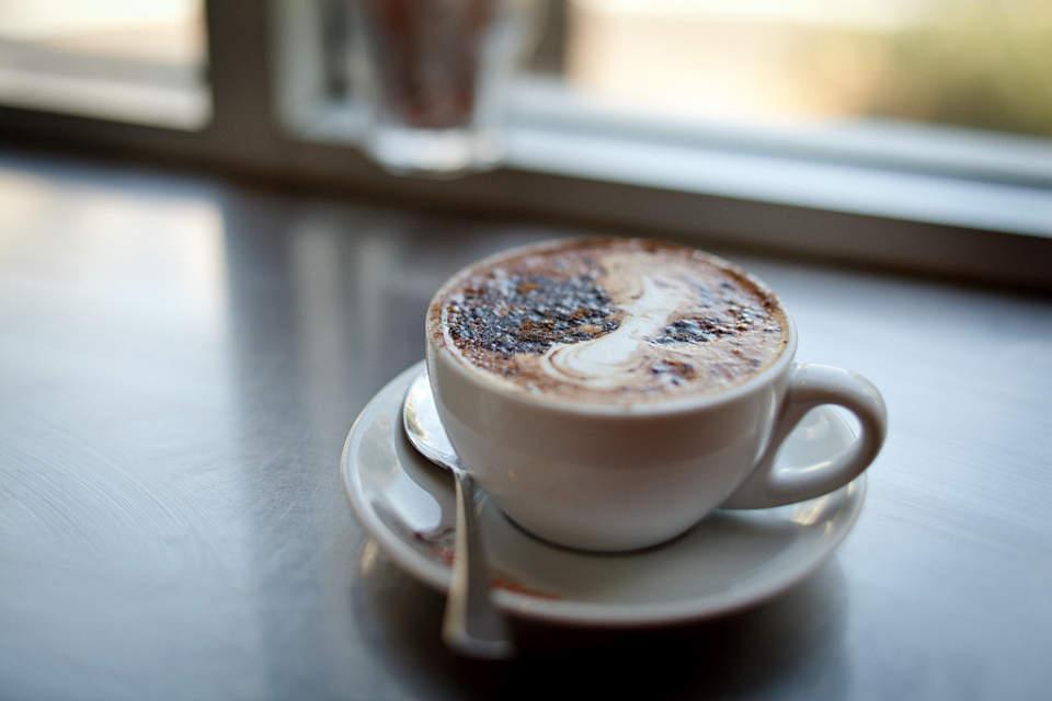 年商20億を稼ぐカフェのカリスマ・大谷秀政の飽くなき挑戦:5%の客を相手にする「個店主義」を貫く 1番目の画像