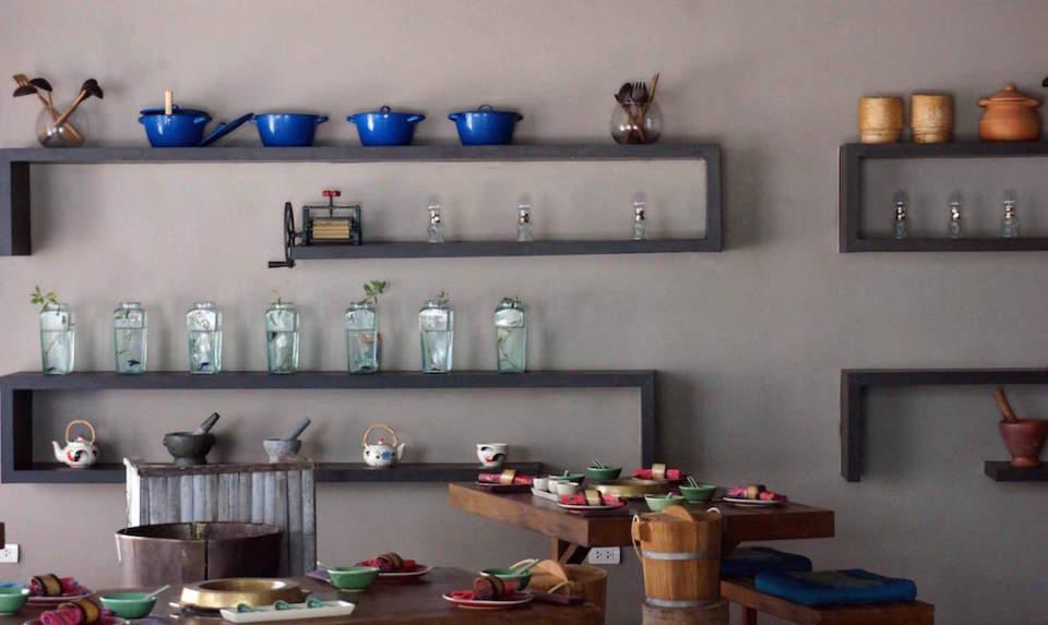 おすすめのキッチン家電ブランド5選。いつもとは違った料理の時間を 1番目の画像