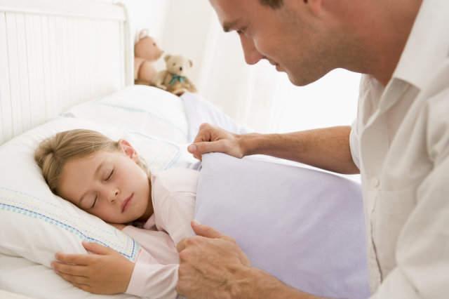 お子さまが安心して寝れる寝具を。布団クリーナー「RAYCOP(レイコップ)」で安心安全な毎日を。 2番目の画像