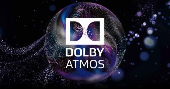 """映画は新しい時代へ。最新の音響システム「ドルビーアトモス」が変えるのは、""""映画の世界と私たち"""" 2番目の画像"""