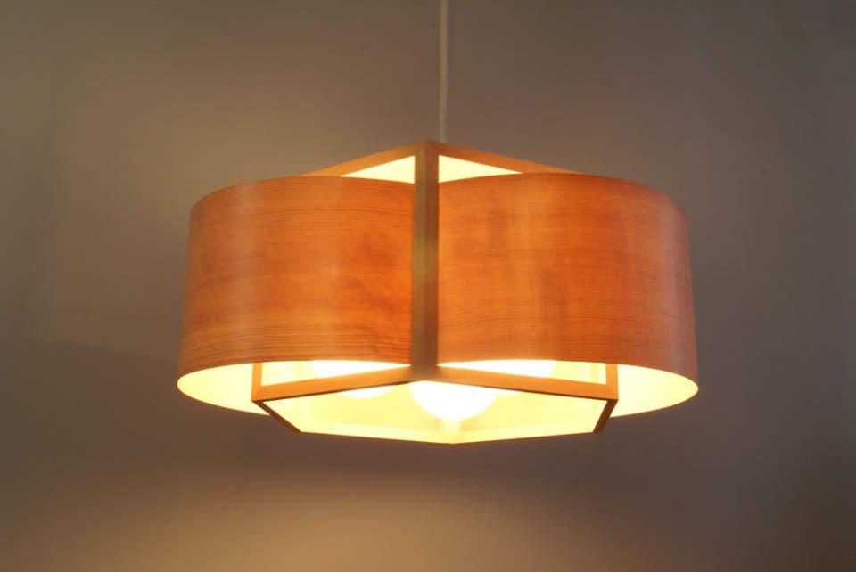 おしゃれな雰囲気作りのカギは「照明」にあり。おしゃれ照明で、友人に自慢できる空間に 2番目の画像
