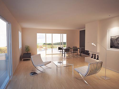 国内のおすすめ家具メーカー5選:おしゃれな家具メーカーは北欧だけじゃない 1番目の画像