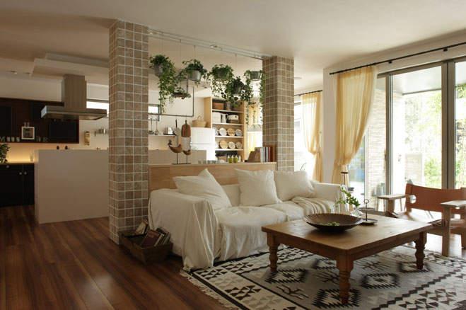 国内のおすすめ家具メーカー5選:おしゃれな家具メーカーは北欧だけじゃない 3番目の画像