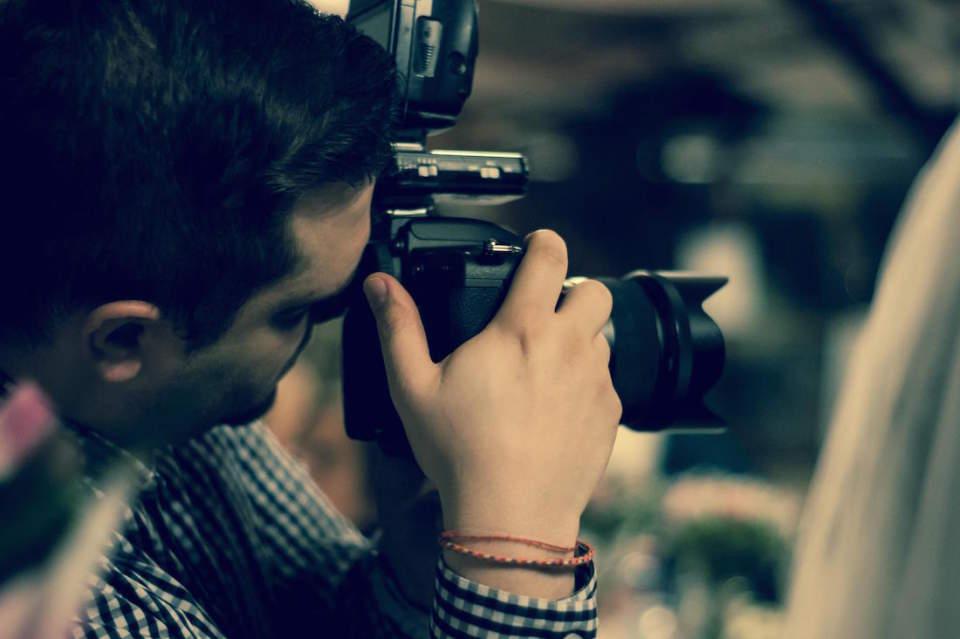 おすすめのミラーレス一眼カメラ4選:手軽に本格的な写真を撮るならミラーレスで 1番目の画像