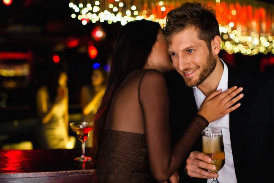 """女子ウケ抜群。モテ男が実践する「デート服」:真のモテ男は、服装からも""""かっこいい""""が溢れ出す。 1番目の画像"""