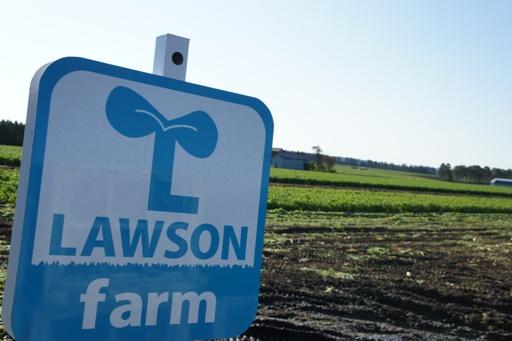 自社農場に自社ブランド。知られざるローソンの情熱:『なぜ今ローソンが「とにかく面白い」のか?』 2番目の画像