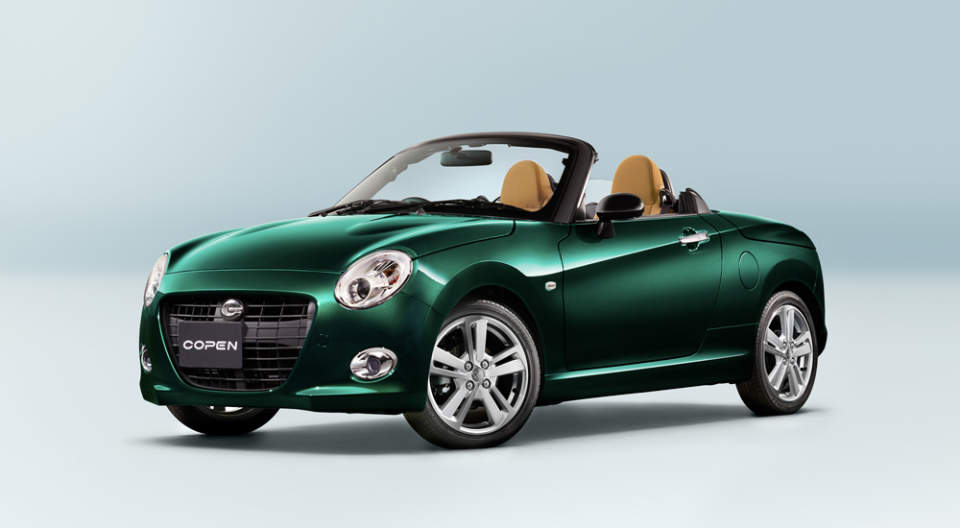U400万円のおすすめスポーツカー3種を徹底比較。「大人の休日は、愛するスポーツカーと共に」 2番目の画像