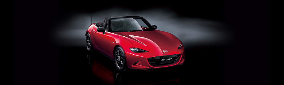 U400万円のおすすめスポーツカー3種を徹底比較。「大人の休日は、愛するスポーツカーと共に」 6番目の画像