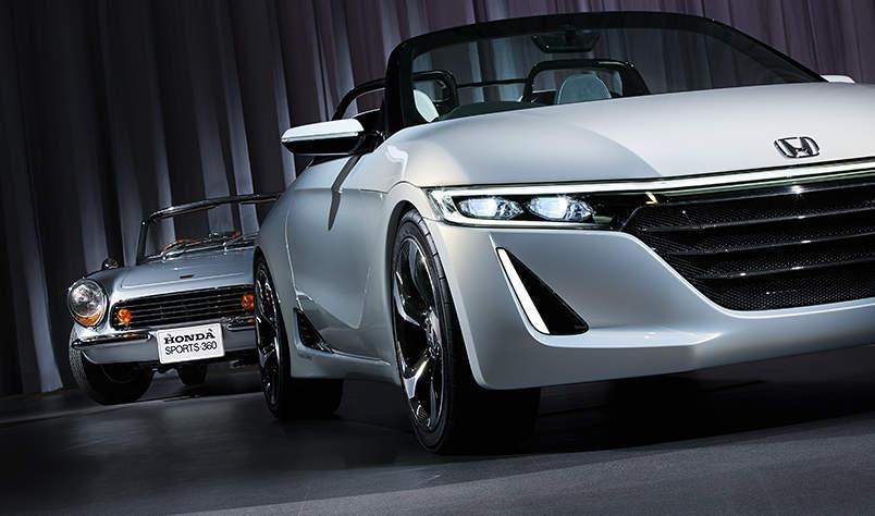 U400万円のおすすめスポーツカー3種を徹底比較。「大人の休日は、愛するスポーツカーと共に」 1番目の画像