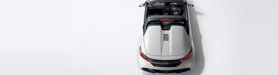 U400万円のおすすめスポーツカー3種を徹底比較。「大人の休日は、愛するスポーツカーと共に」 5番目の画像